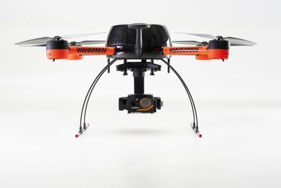 videodrone-wiris-pro-lampokamera.jpg