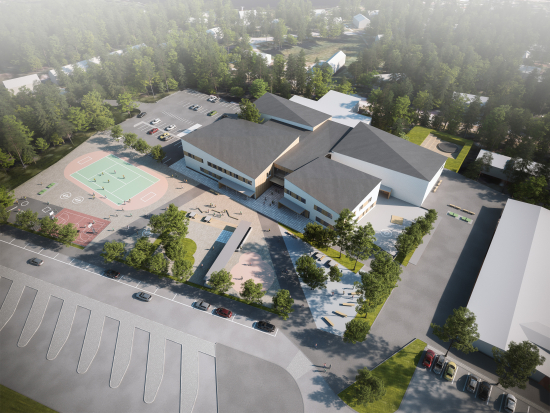 havainnekuva-uudesta-koulurakennuksesta.-kuva-arkkitehtitoimisto-perko.jpg