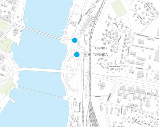 tornio-valtatie-21-liikennevalojen-ohjauskojeiden-vaihtotyot.jpg