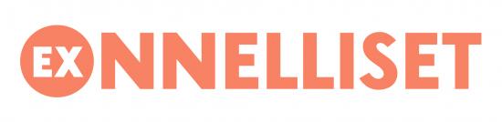 exonnelliset_logo.jpg