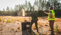 varustelekan-finnish-brutality-2019-kuva-2.jpg