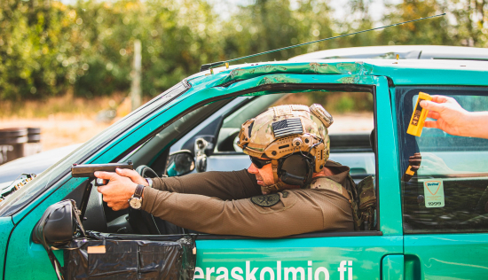 varustelekan-finnish-brutality-2019-kuva-3.jpg