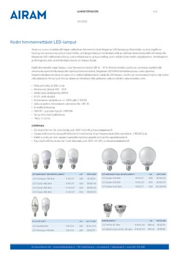 LED-tiedote_airam_19032012.pdf