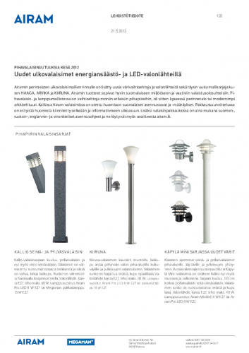 tiedote_valaisimet_21052012.pdf