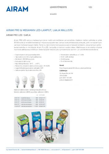 led-lamput_airam_25042013.pdf