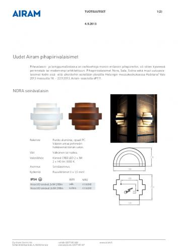 airam_pihapiirivalaisimet_04092013.pdf