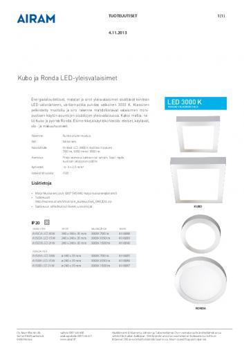 airam-tuoteuutiset_kubo-ronda_04112013.pdf