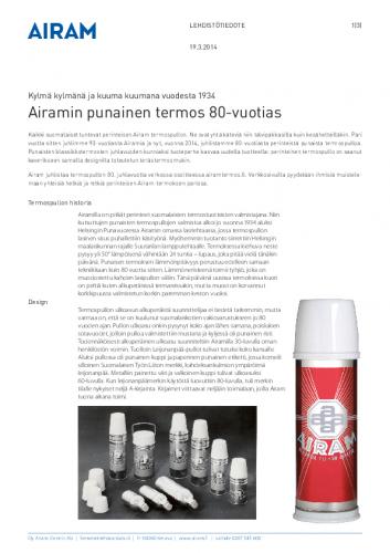 airam-termos80v_tiedote_19032014.pdf