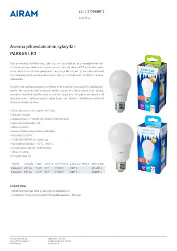 tiedote_pakkaslamppu_2608014.pdf