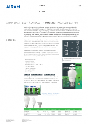 tiedote_smartled_05012015.pdf