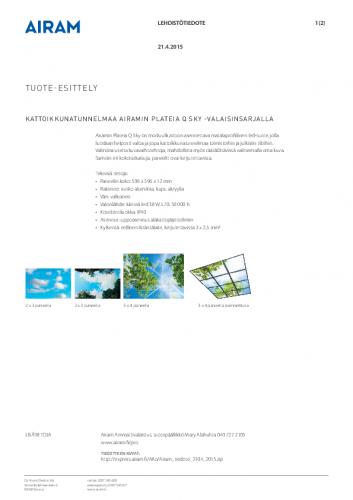 tiedote_2104_2015_plateia_sky.pdf