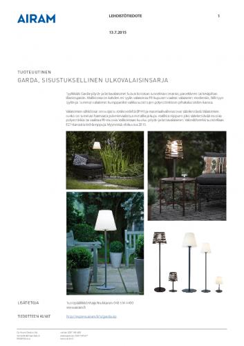 tiedote_13072015_garda.pdf