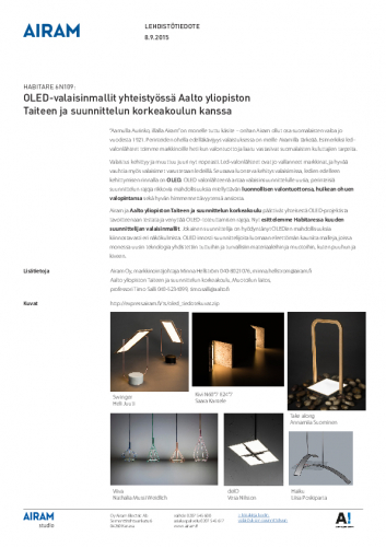 tiedote_oled_08092015.pdf