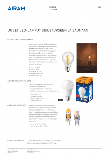 tiedote_led-lamput_02122015.pdf