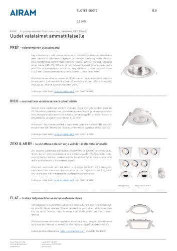 tuoteuutiset_valaisimet_03052016.pdf