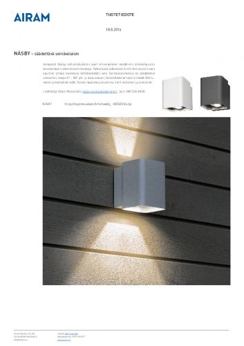 tuoteuutiset_na-cc-88sby_18082016.pdf