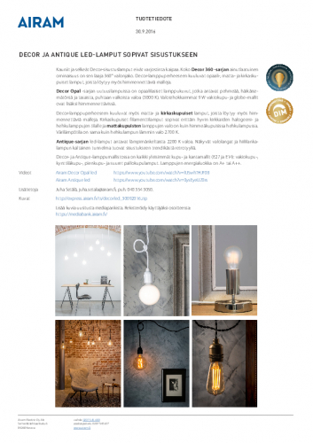 tuoteuutiset_decor-antique_30092016.pdf