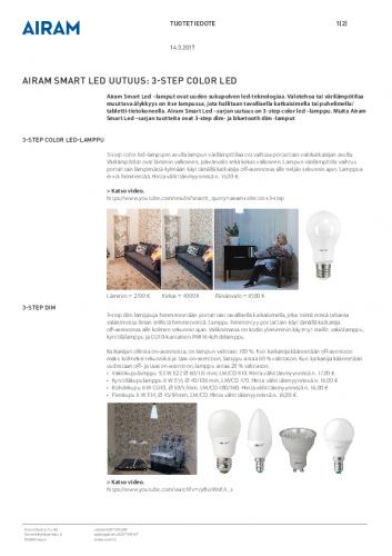 tuoteuutiset_smartled_14032017.pdf