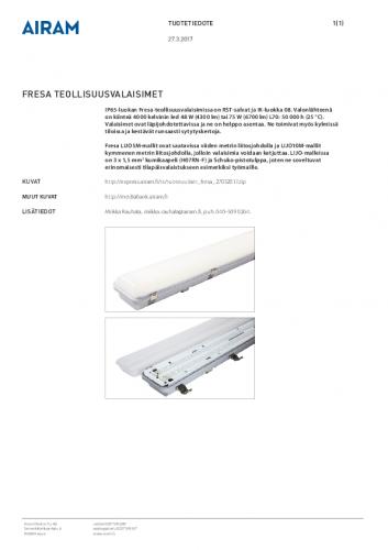 tuoteuutiset_fresa_27032017.pdf