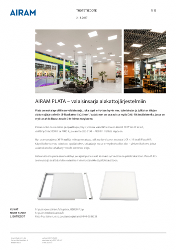 tuoteuutiset_plata_02112017.pdf