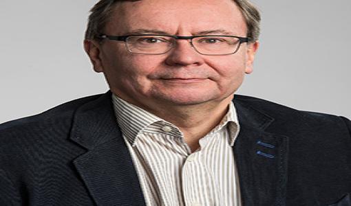 Airam Electric Oy Ab:lle uusi toimitusjohtaja