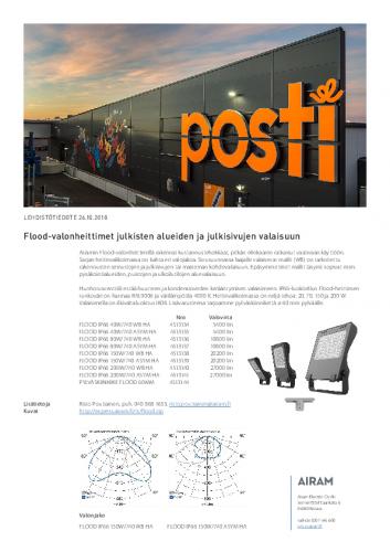 flood-tiedote_26102018.pdf