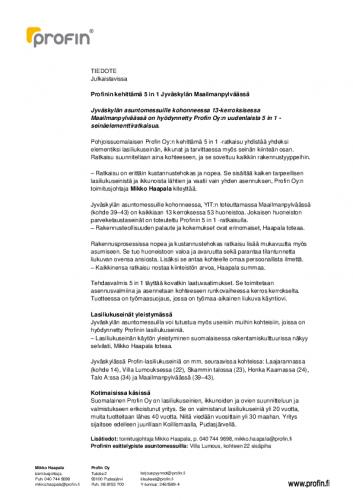 profin-oy-liukulasija-cc-88rjestelma-cc-88-asuntomessuilla-7-7-2014.pdf
