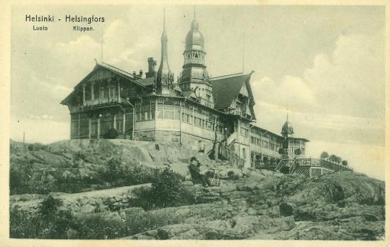 klippan_vanha-postikortti_herra-kalliolla-ravintola-saaristo.jpg