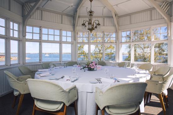 ravintola-saaristo_arkipelago-erkkeri.jpg.jpg