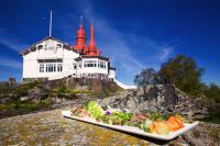 ravintola-saaristo_klippan-ja-alkupalat-30cm-x-20cm-300dpi.jpg.jpg