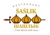 saslik-logo.jpg
