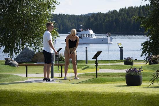 kuopio_citygolf_bellanpuisto_2019.jpg