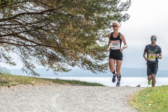 rauhalahti-kuopio-maraton_1.jpg
