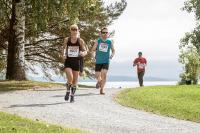 rauhalahti-kuopio-maraton_2.jpg