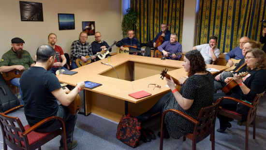 ukulele-fest-1.jpg