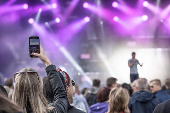 kuopio-wine-festival_live-music.jpg