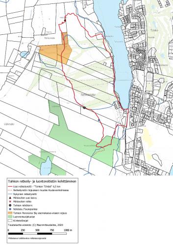 tahkon-tahtikierros-kartalla.pdf