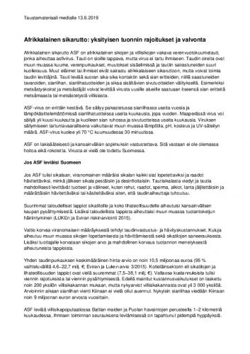 sikarutto-taustamateriaali-medialla.pdf