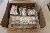 takavarikoituja-dopingaineita-1.jpg