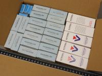 takavarikoituja-dopingaineita-2.jpg