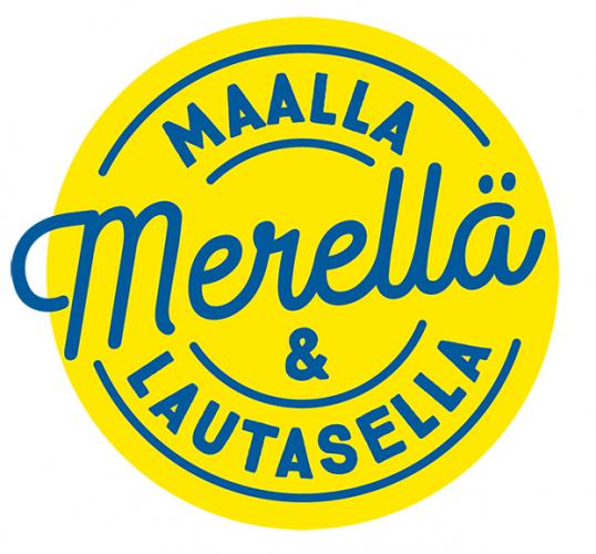mamela_logo_2v.jpg