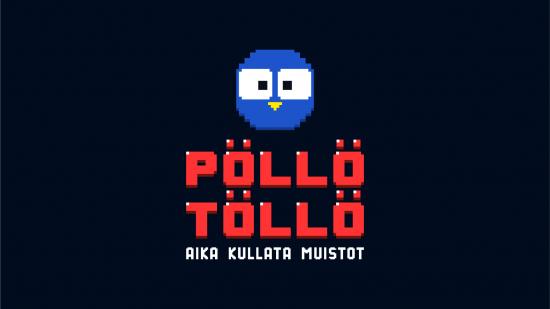 pollotollo_logo_1920x1080.jpg