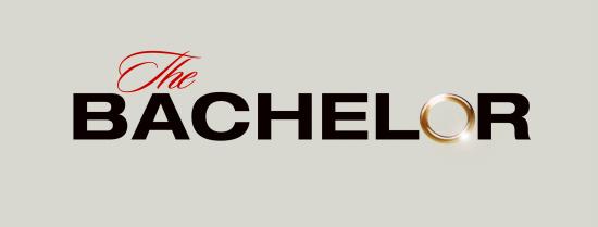 logo_thebachelor.jpg