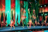 talent_suomi_2020_semifinaali_1_akrotaiturit_02_kuvaaja_saku_tiainen.jpg