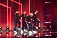 talent_suomi_2020_semifinaali_1_mdd_02_kuvaaja_saku_tiainen.jpg