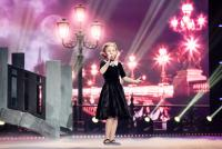 talent_suomi_2020_semifinaali_1_veronika_istomina_02_kuvaaja_saku_tiainen.jpg