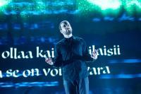talent_suomi_2020_semifinaali_2_juho_kuusi_01_kuvaaja_saku_tiainen.jpg