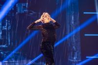 talent_suomi_2020_semifinaali_2_leevi_lehtonen_01_kuvaaja_saku_tiainen.jpg
