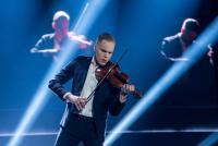 talent_suomi_2020_semifinal_3_pekka_niemi_01_kuvaaja_saku_tiainen.jpg