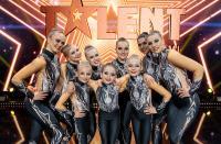 talent_suomi_2020_finaali_akrotaiturit_03_kuvaaja_saku_tiainen.jpg